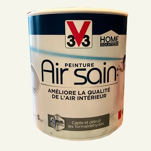 https peinture destock com peintures multi supports 7364 peinture v33 air sain plume pas cher 3153894984738 html