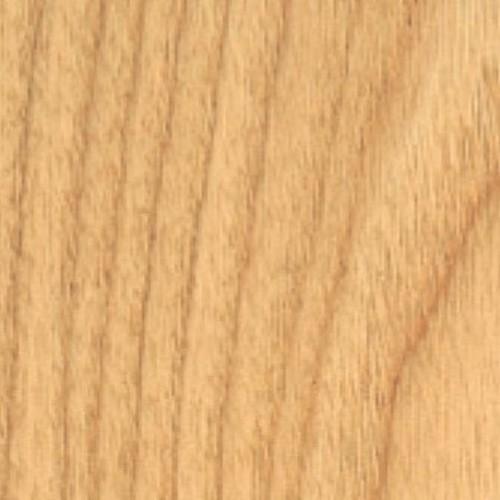 bondex lasure classique bois exterieurs palissades barrieres chene clair
