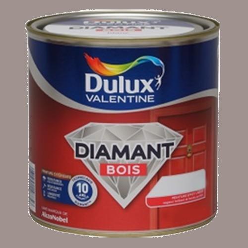 Peinture Dulux Valentine Wikiliafr