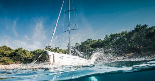peintureantifouling_produits_jotun_vente-en-ligne_ecommerce_marina_yacht_lehavre_paris_dunkerque_marseille_cherbourg