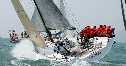 produits_jotun_peintureantifouling_vente-en-ligne_ecommerce_lehavre_paris_dunkerque_marseille_cherbourg_yacht