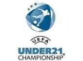 uefa-u21-european-championship
