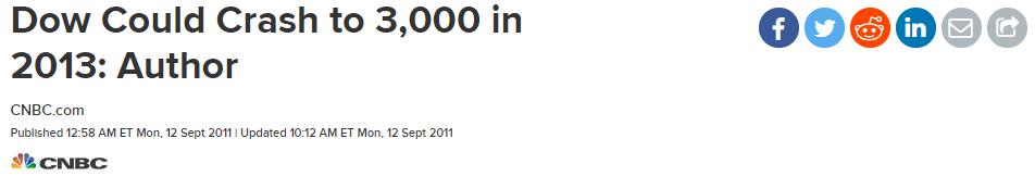 labākais kriptonauda ieguldīt kraken kā būt bagātai manā dzīvē vai ir vērts vairs ieguldīt bitcoin