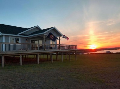 Sunset Shanty Pei Vacation Properties