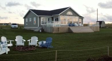 Sea's the Moment Beach House