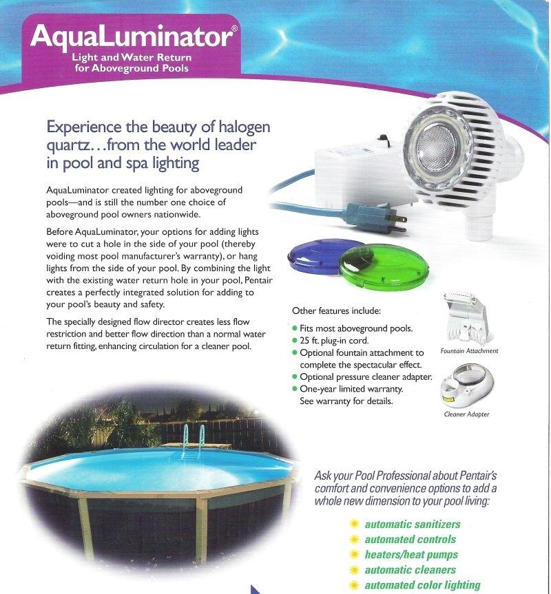 aqualuminator_back_800
