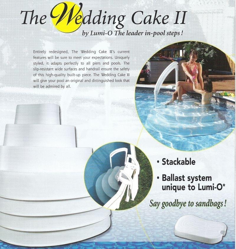 wedding_cake2_front_800x845