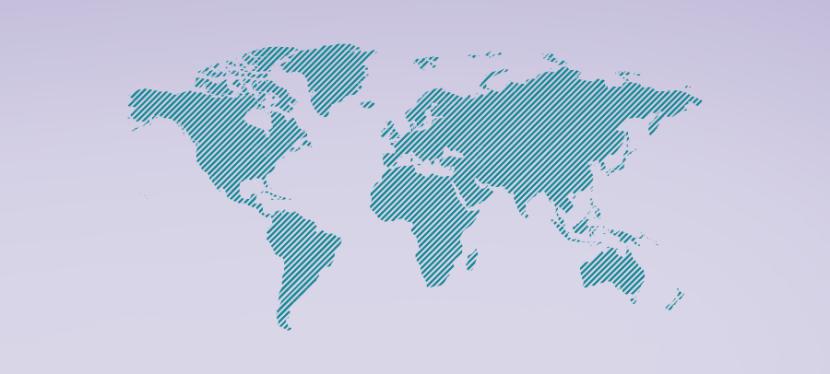 A+欧洲多项更新:19个国家物流申报价值有变!