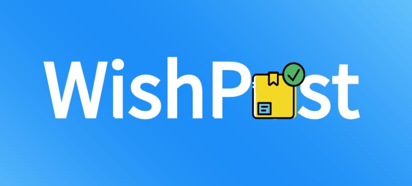 2项注意:部分WishPost渠道将关闭或限流