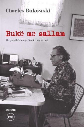 buke-me-sallam