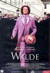 Cartel de la pelicula Wilde