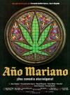 Cartel de la película Año Mariano