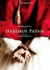 Cartel de la película Habemus Papam