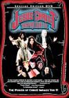 Cartel de la película Jesucristo Cazavampiros