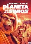 La Batalla por el Planeta de los Simios