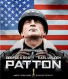 Cartel de la pelicula Patton