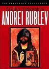 Cartel de la película Andrei Rublev