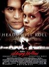 Cartel de la película Sleepy Hollow
