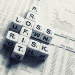pilih saham atau reksadana
