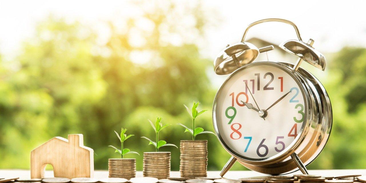 Investasi Jangka Panjang Yang Bisa Dilakukan Saat Ini