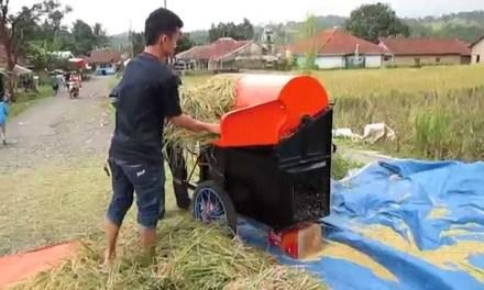 5 Jenis Teknologi Tepat Guna di Bidang Pertanian