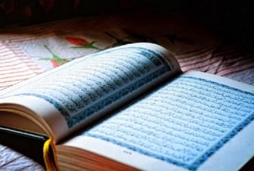Kajian Ba'da Subuh Ahad – Tafsir Al Baqarah 125 – KH. Rusli Hasbi, Lc. MA
