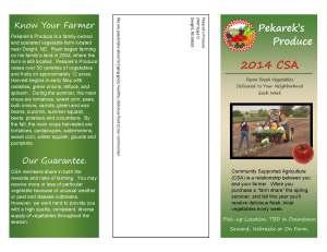 2014 PekareksProduceCSA Trifold_r0_p1