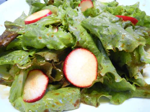 Week2 Salad.jpg