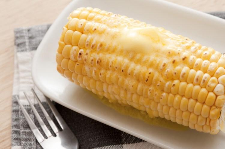 Sweet Corn2.jpg