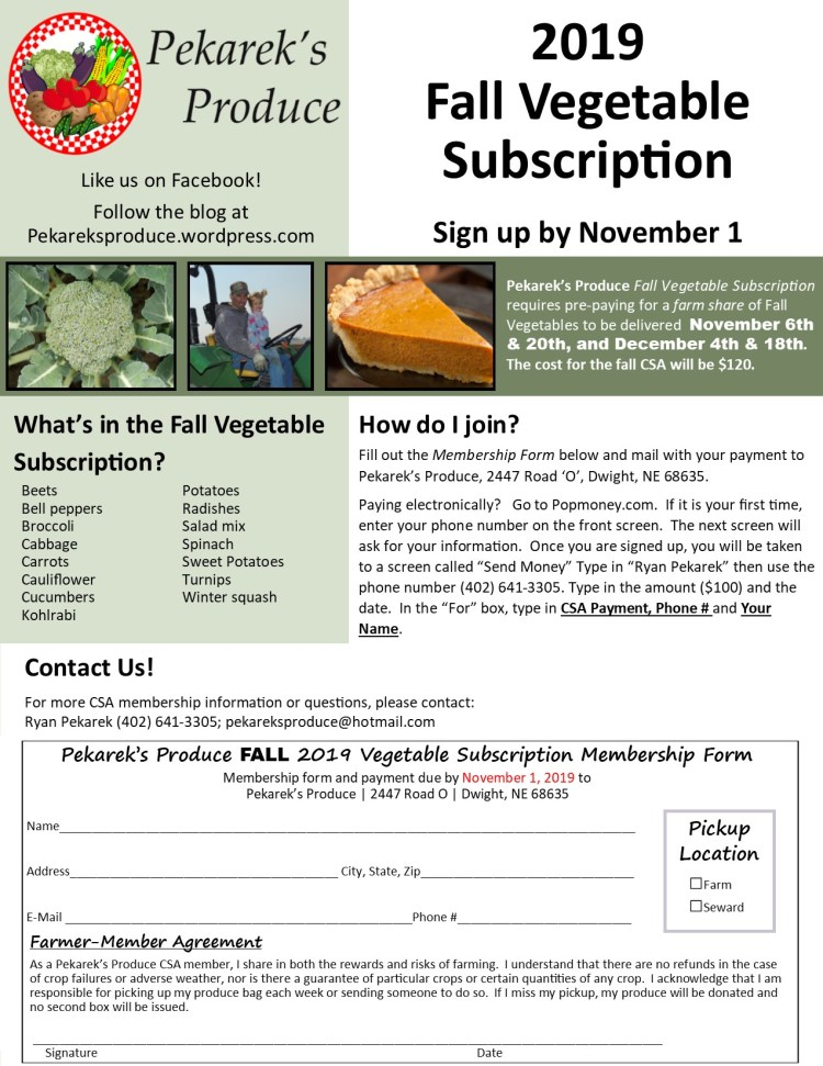 2019 Fall PekareksProduce CSA Membership Form.jpg