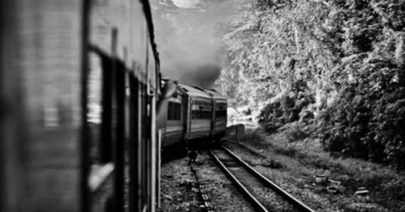 keretapi-20180325-800px