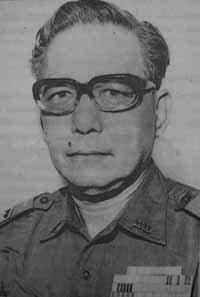 ibrahim-yaacob