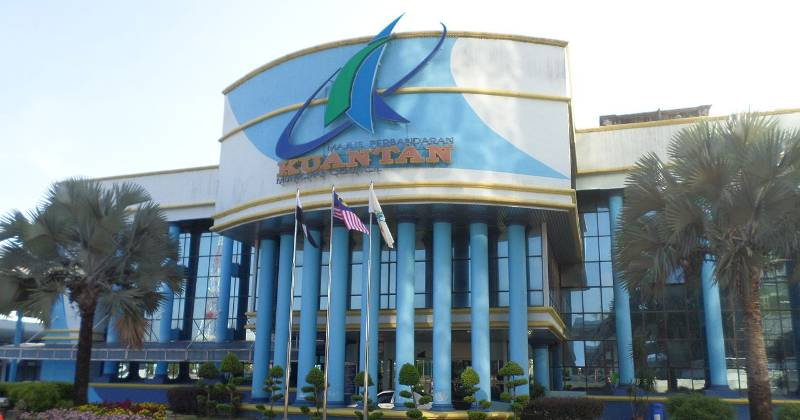 Kuantan_Municipal_Council-800px
