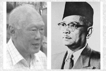 Lee-KuanYew-Tunku-Abdul-Rahman-800px