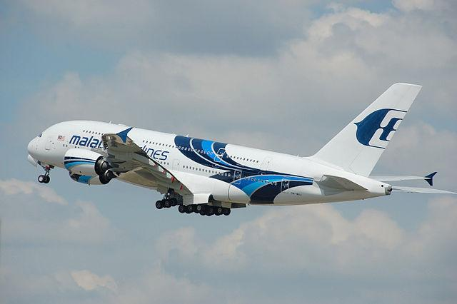 Malaysia_Airlines_Airbus_A380-800