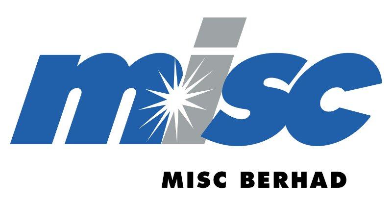 misc_logo-800px