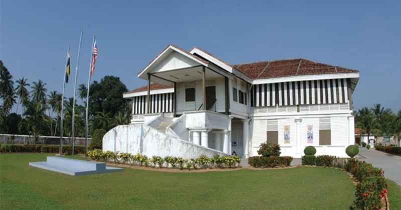 muzium_matang-800px