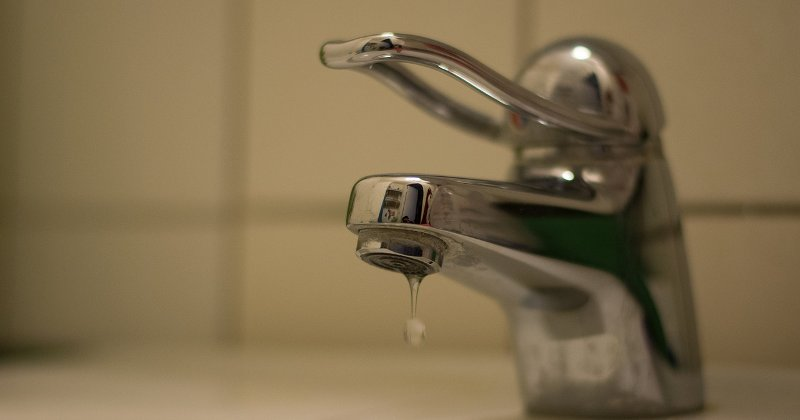 water_tap-800px