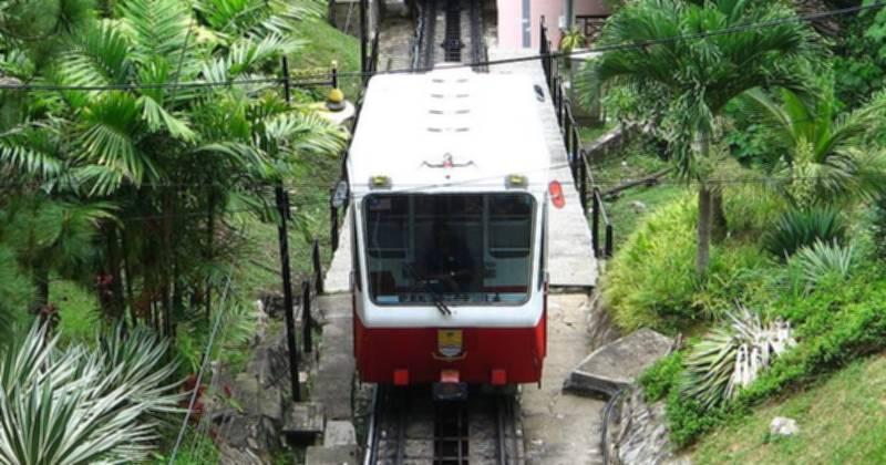 Bukit_bendera_funicular-800px