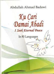 Kulit_Buku_Ku_Cari_Damai_Abadi