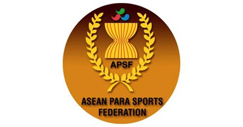 asean_para_sport_federation-800px