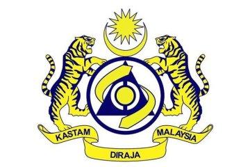 kastam_logo-800px