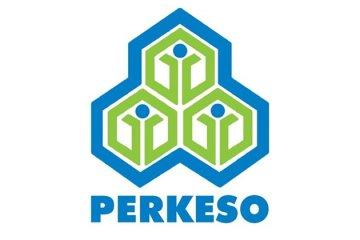 perkeso_logo-800px
