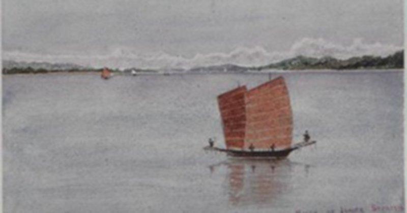 selat_johor-1879-800px