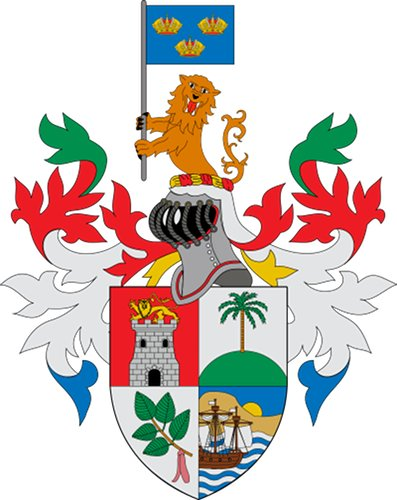 coat_of_arms_of_the_straits_settlements