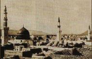 Kaabah013