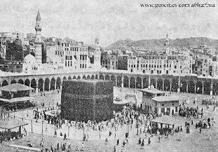 Kaabah016