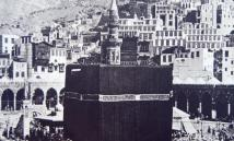 Kaabah017