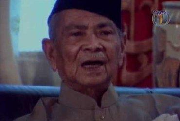 Persekutuan Tanah Melayu Sertai Persidangan Perdana Menteri Komanwel Kali Pertama