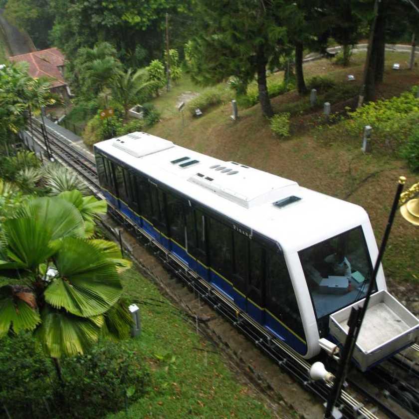 Funicular_at_Penang_Hill